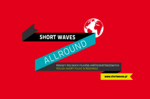 The best of Short Waves 2010 - 2012