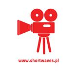 shortwaves.pl
